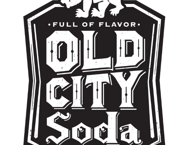 old-city-soda