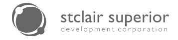 stclair_superior_logo